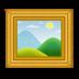 Picture emoji